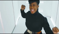 La diva camerounaise fait un retour rythmé avec son nouveau morceau intitulé 'Sa Ngando'