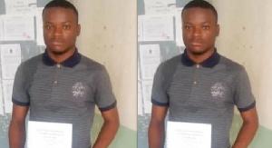 Un élève a tué son enseignant en classe