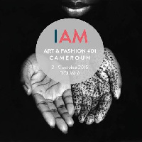 IAM ARTS & Fashion
