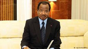 Pendant près de quinze jours, le chef de l'Etat camerounais a été donné pour mort