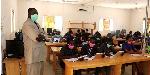 NOSO : misère totale des élèves face au télé- enseignement