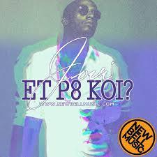 Et P8