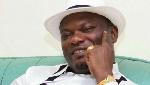 Je supporte le président Paul Biya - Président Amot se dit trahit par ses proches
