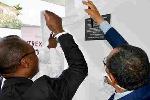 La diaspora ouvre un centre d'incubation des innovations technologiques au Cameroun