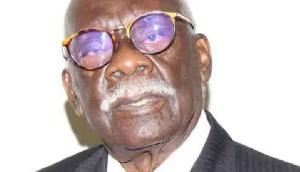 Joseph Dipita Pokossy Doumbe