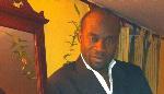 Abdelaziz Moundé, Journaliste / Consultant-chercheur en géopolitique,