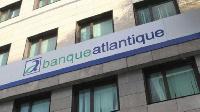 La Banque Atlantique réalise un résultat net de plus de 7 milliards de FCFA