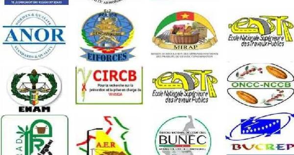 L'information est contenue dans un nouveau rapport du Fonds monétaire international (FMI)