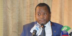 François Biba, député PCRN