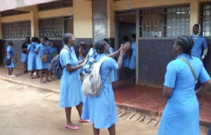 Les lycées camerounais excellent depuis quelques semaines dans la pornographie