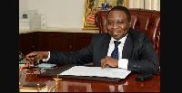 C'est grâce à un nouveau mécanisme d'approvisionnement du Cameroun en carburants