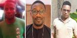 Crise anglophone : voici les trois détenus disparus de la prison centrale