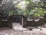 L'UNESCO veut inscrire le site de Bimbia au patrimoine mondial de l'humanité