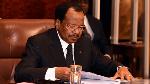 Rétrogradation : un commissaire de police accuse Paul Biya de légèreté