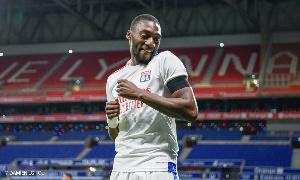 Le Camerounais est  impliqué sur les 2 autres buts de son équipe