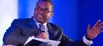 Cameroun : la liste complète des cadres bancaires qui financent le terrorisme