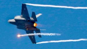 les USA ont contribué pour un total de 1,6 milliard de dollars  au système de défense Dôme de fer