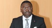 C'est une révélation du journaliste camerounais basé en France J. Rémy Ngono