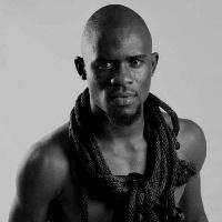Le mannequin basketteur Bertrand Kotouo à Nwatsock va représenter le Cameroun au concours Mister