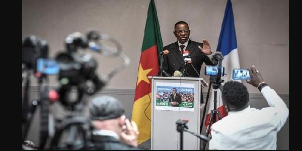Le boycott de Maurice Kamto a été une réussite