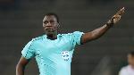 Mondial Qatar 2022: les arbitres camerounais exclus de la présélection de la FIFA