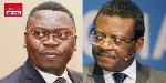 Incapacité de Biya: Dion Ngute seul et impuissant face au variant Ngoh Ngoh
