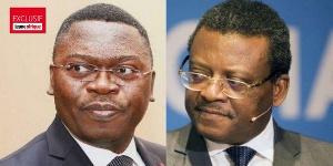 JEUNE AFRIQUE révèle complots de Ferdinand Ngoh Ngoh dans le Noso