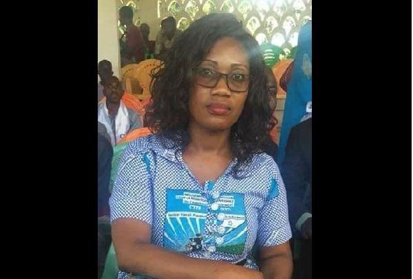 Boycott des élections : Mbouda tombe face à Tirane Noah