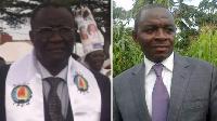 Il somme le maire de Yaoundé 6 de s'expliquer sur son absence à une collecte de fonds