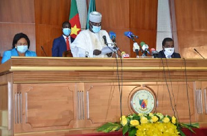 Ce que proposent les députés pour combattre la corruption