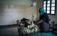 Le coronavirus ne tue pas uniquement les VIP au Cameroun