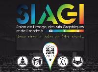 La capitale économique du Cameroun qui abritera la première édition du SIAGI