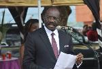 Report de cérémonie du tirage au sort: les vérités de Mouelle Kombi qui accusent la CAF et la FIFA