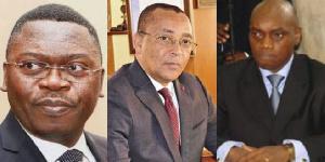 Paul Biya qui autorise illico presto l'ouverture d'une enquête