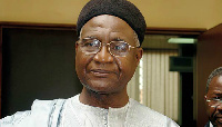 Malgré la menace coronavirus, le ministre Bello Bouba Maigari organise les colonies de vacances