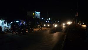 Le Cameroun est régulièrement sujet de plusieurs délestage par semaine