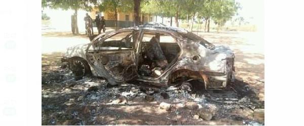 Un mouvement d'humeur fait plusieurs blessés au lycée Djalingo à Garoua