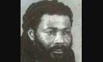 Qui était Mongo Faya, l'homme qui a séduit et épousé 80 femmes juste avec le regard ?