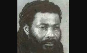 Mongo Faya, le célèbre polygame camerounais