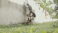 Capture d'image Youtube/ Les Bao