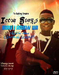 May I Know Ya by Icesy Songz