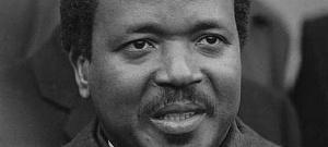 Ce samedi 16 janvier 2020, Remy Ngono a répondu au rendez-vous