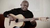 L'artiste  va partager le podium avec Hervé Nguebo
