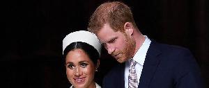 Le couple a pour projet de s'installer prochainement au Canada