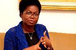 Togo : Mme le premier ministre est heureuse de la stratégie de la peur pour faire vacciner au COVID-19