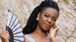 Charlotte Dipanda annonce une collaboration artistique avec Koffi Olomide