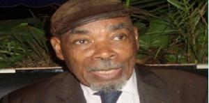 Thierry Marcel Massaga est en colère contre certains responsables de la présidence