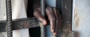 Quatre détenus ont trouvé la mort à la prison de Nanga Eboko