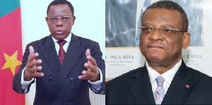La grande majorité des Camerounais continue de désapprouver la gouvernance de M. Biya