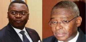 Cyrus Ngo'o est de?sormais a? un doigt de la prison centrale de Yaounde?